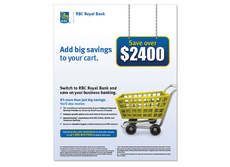 RBC_RCC_Full_Page_ad_Detail