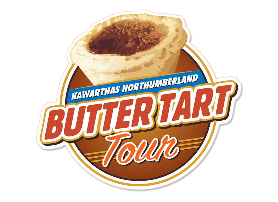 RTO8_Butter_Tart_Tour_Logo_Detail