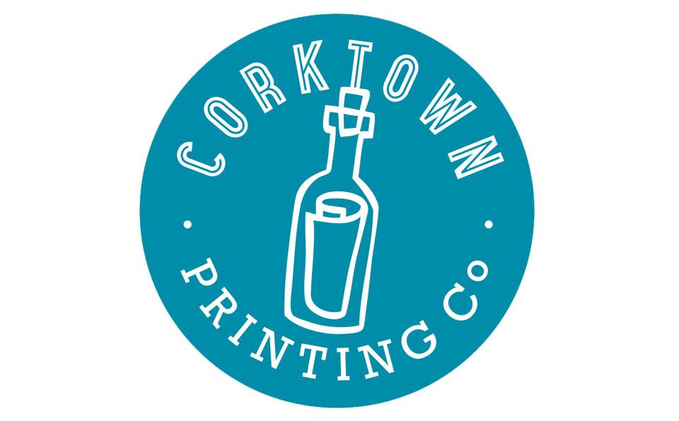 Corktown_Logo_Detail