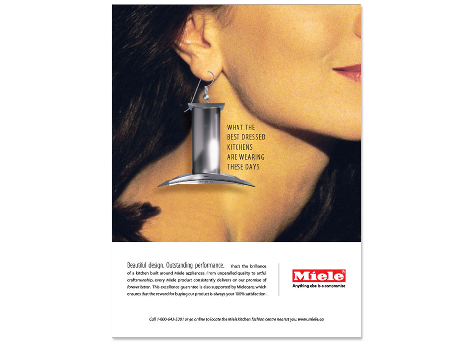 Miele_Full_Page_ad_Detail2