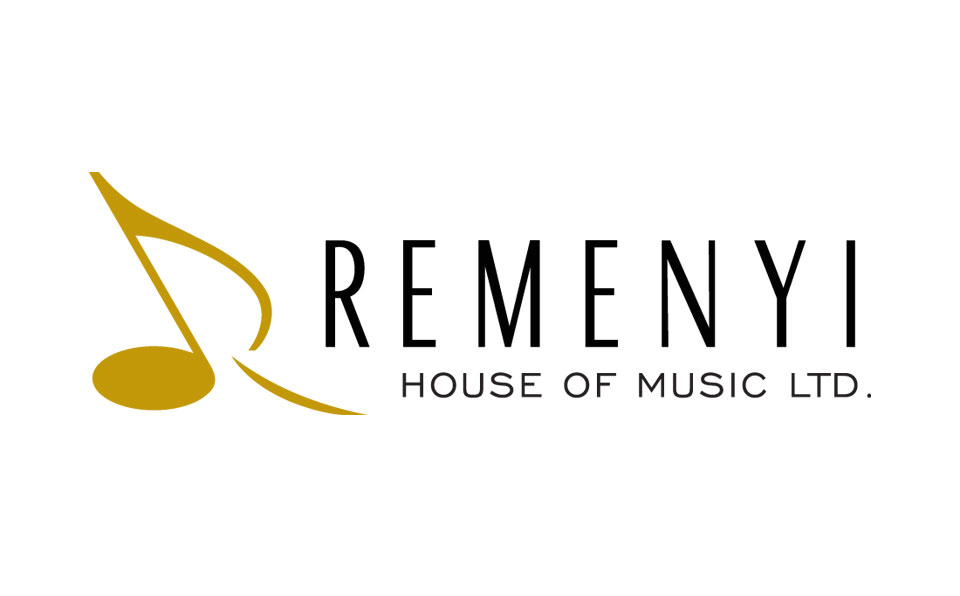 Remenyi_Logo_Detail