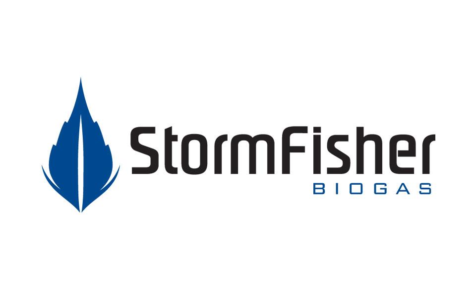 Stormfisher_Logo_Detail