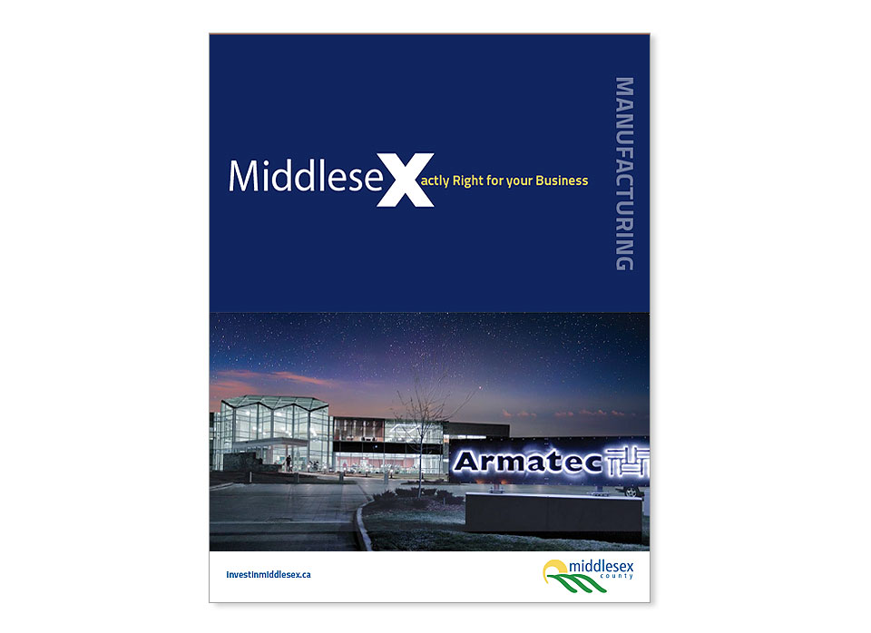MDX_cover2