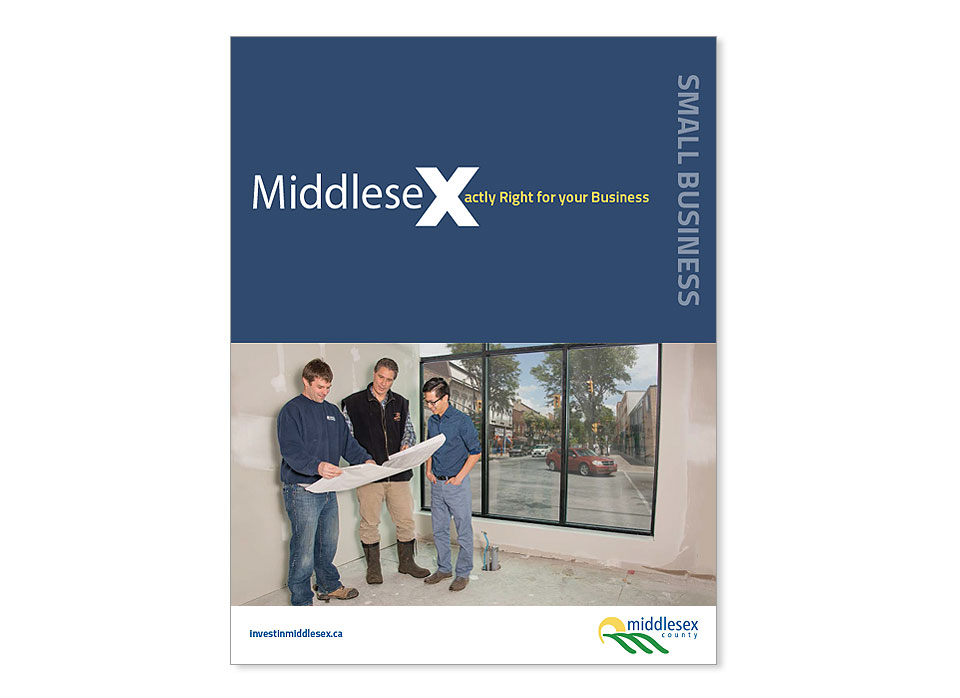 MDX_cover3