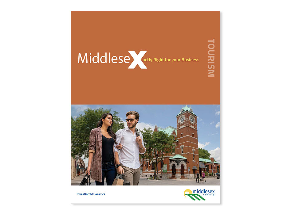 MDX_cover5