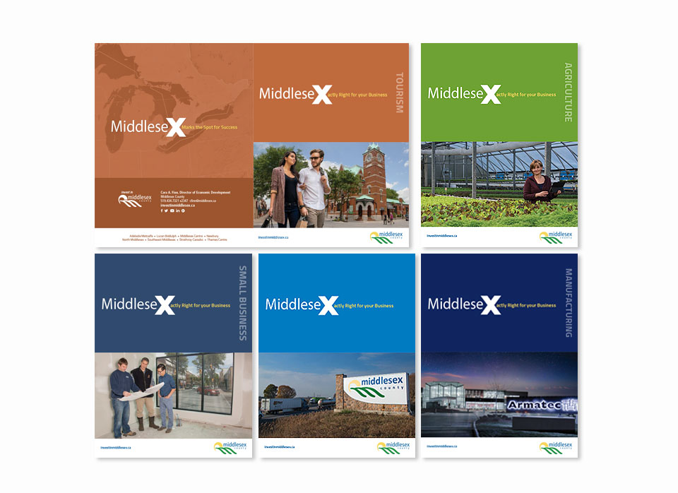 MDX_covers_composite