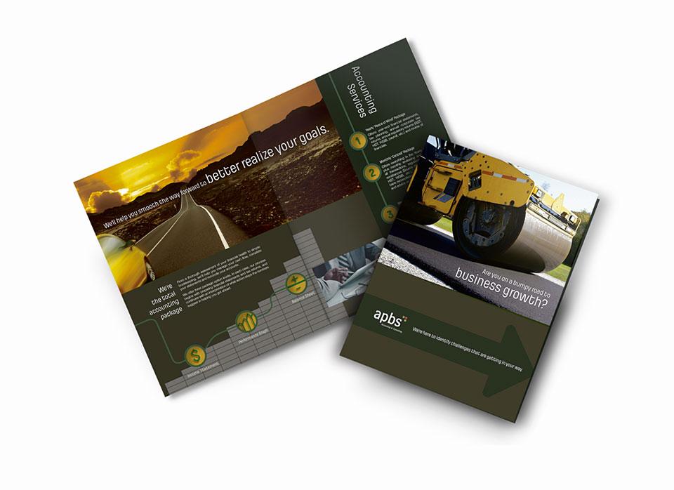 APBS_Brochure_Detail