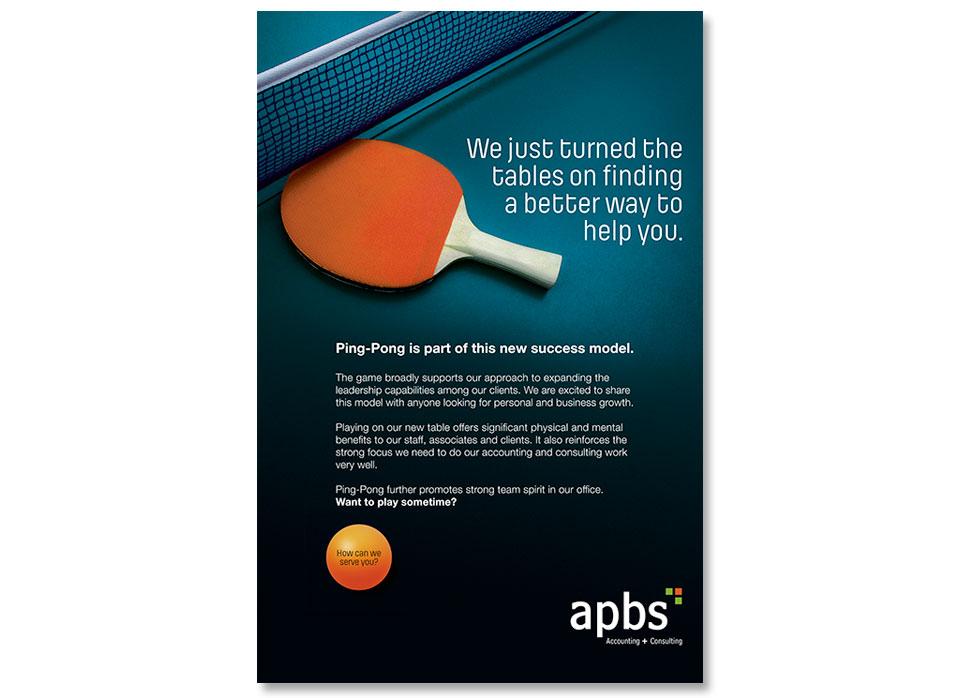 APBS_Poster_Detail