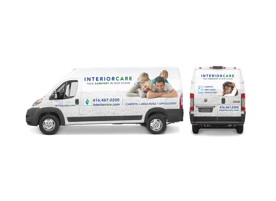 IC_Van_Wrap