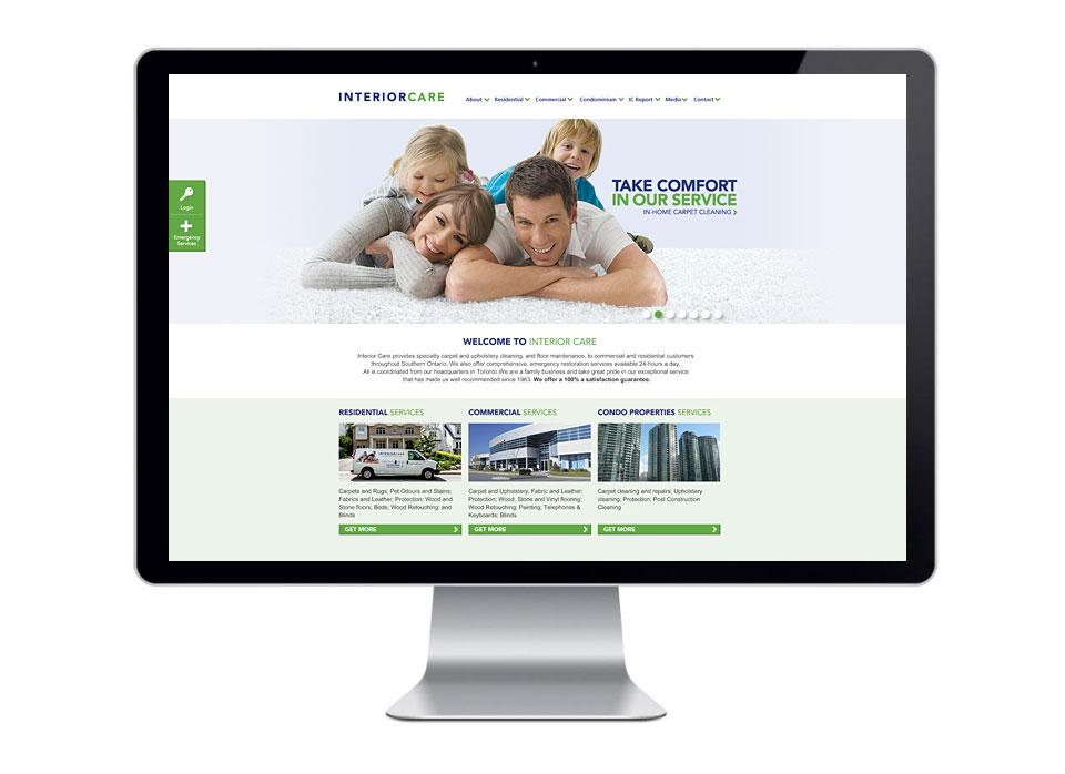 IC_Website_Detail