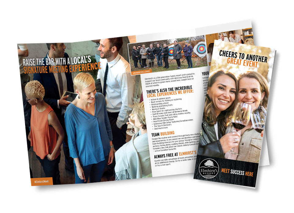 Elmhirsts_Meetings_Brochure