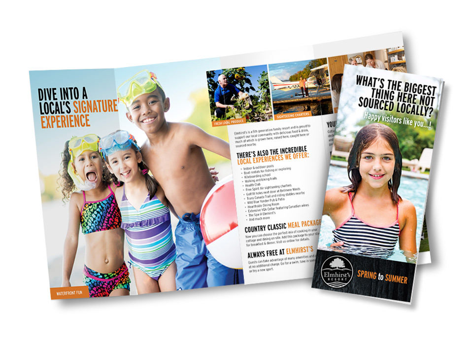 Elmhirsts_Summer_Brochure