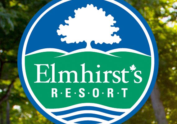 Elmhirst's Resort Brochures