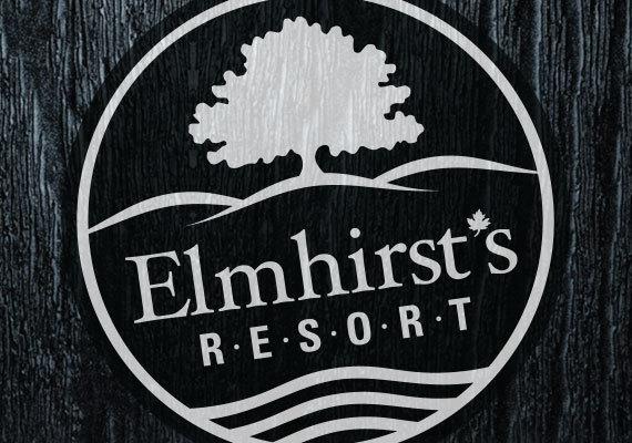 Elmhirst's Resort Brochures