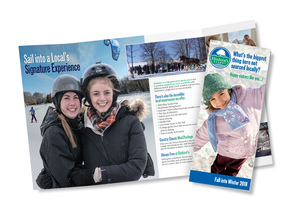 Elmhirsts_Winter_Brochure