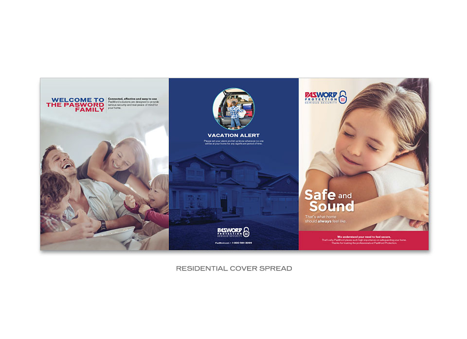 PasWord_Welcome_Kit_Residential_Cover